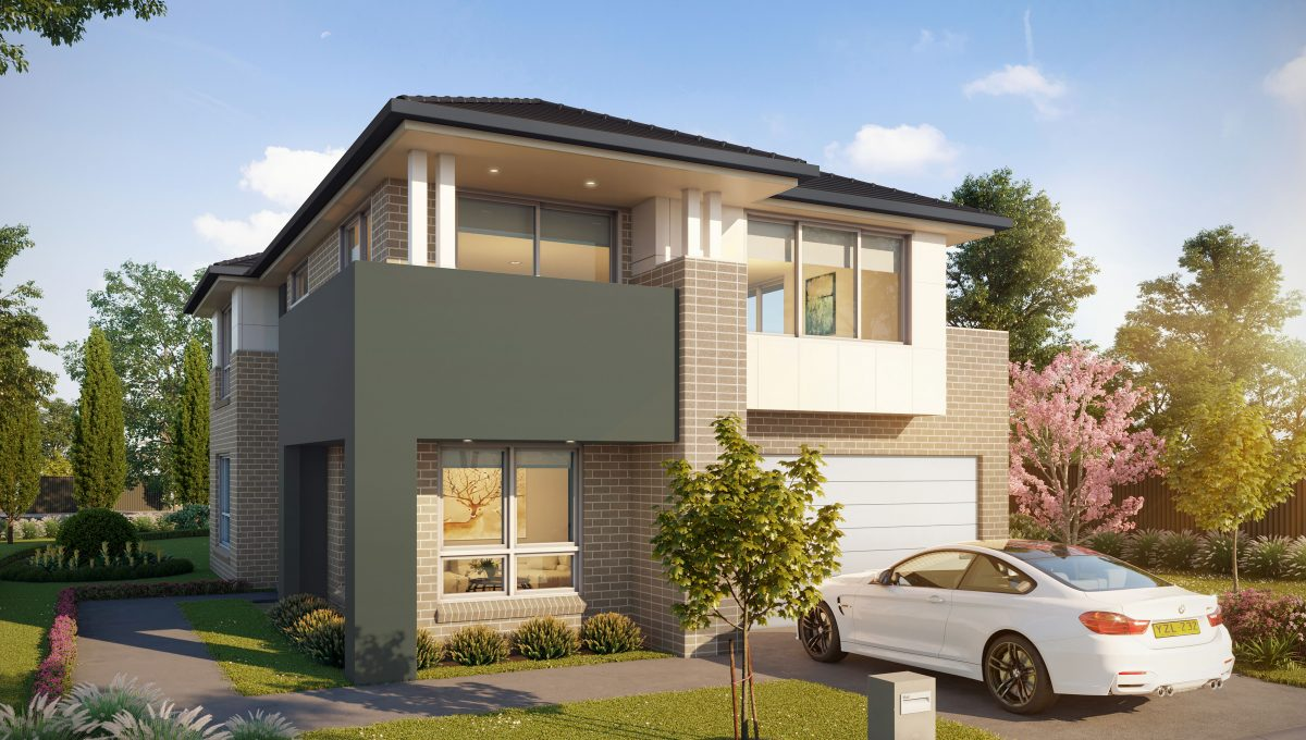 Kellyville Lot 2_Baroli Final_preview